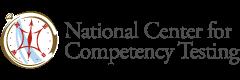 NCCT Logo
