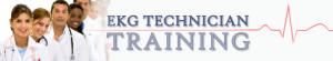 ekg-technician-banner