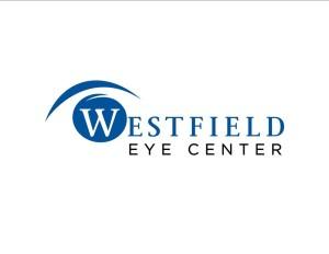 westfield eye