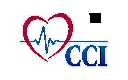 cci-logo